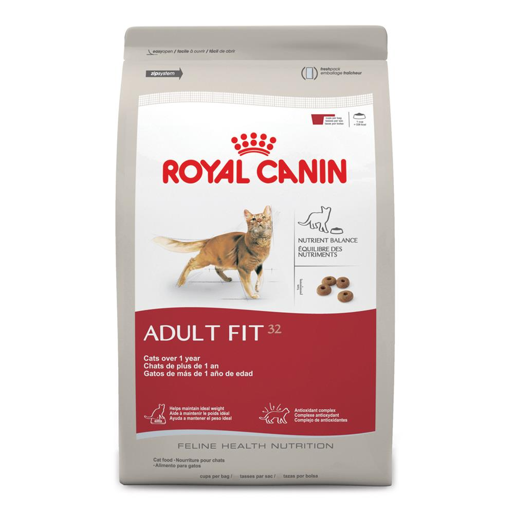 royal canin fit 32 petstop a personal touch. Black Bedroom Furniture Sets. Home Design Ideas