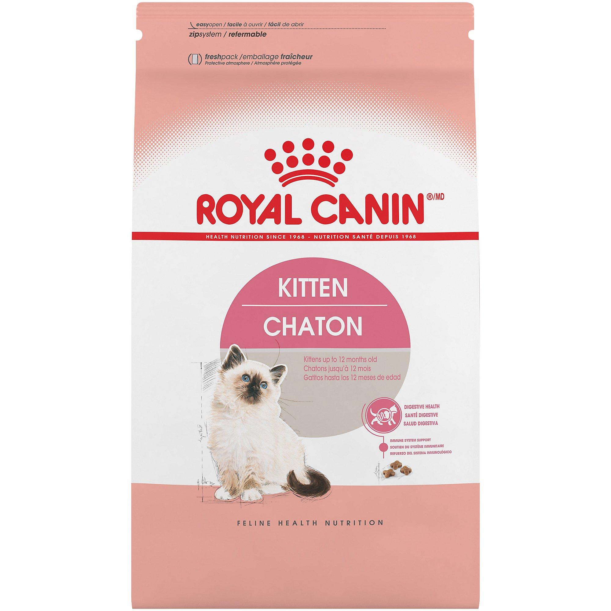 Home Petstop A Personal Touch Pro Plan Adult Sensitive Digestion 25kg Free Mug Royal Canin Kitten