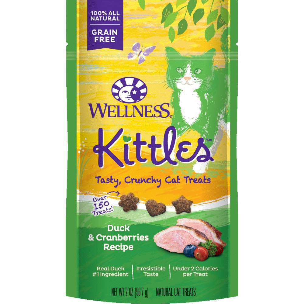 The best hypoallergenic diet includes proteins and carbohydrates that your cat has never had before, since most food allergies develop from exposure to certain ingredients.